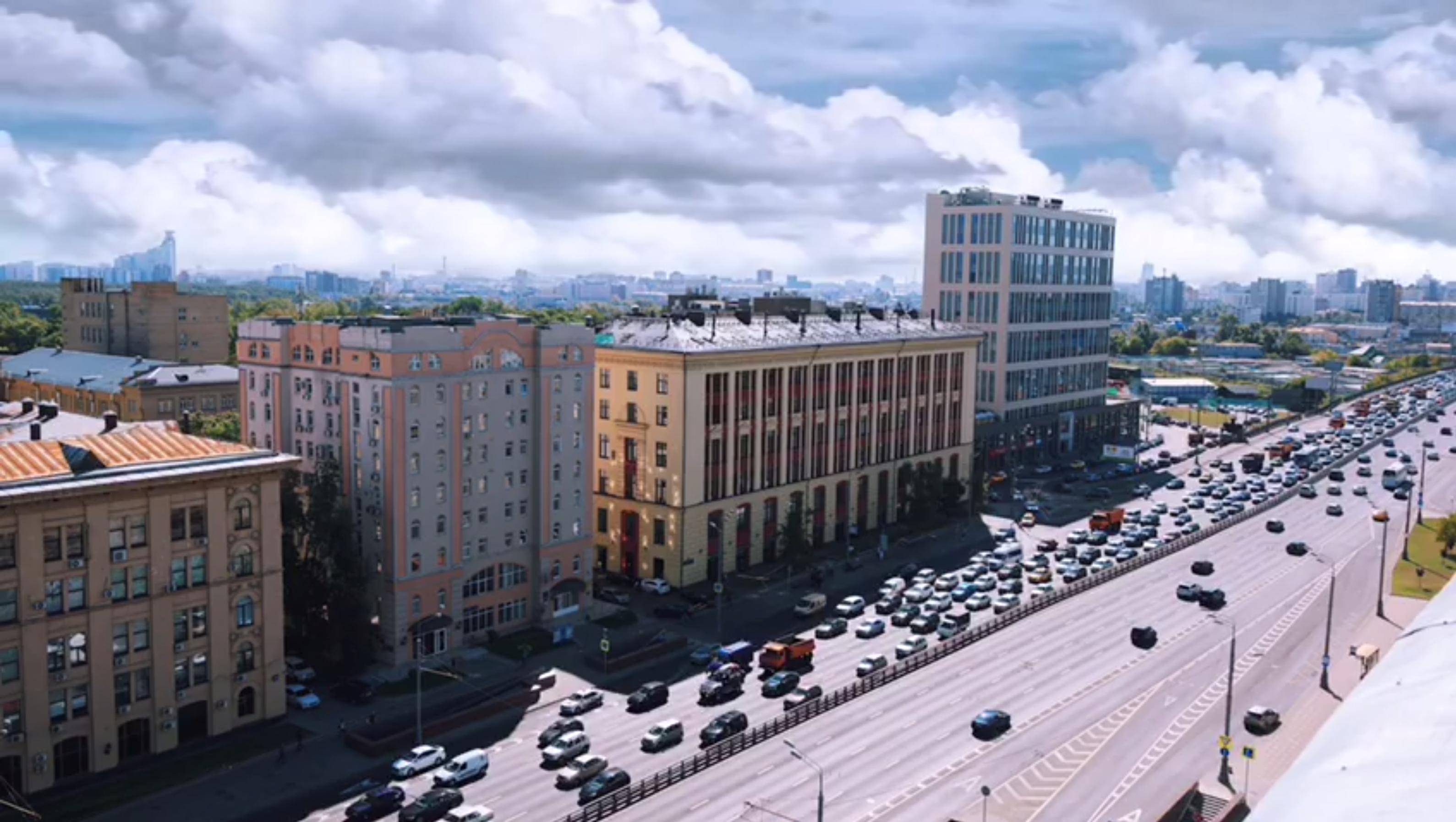 Гбу жилищник красносельского района города москвы официальный сайт